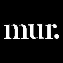 Murmuring-斜槓主婦的碎念日常